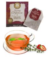 "[Herb Tea] ""Sierra Organica"" Skin care (2г*10ш)"