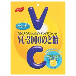 "Diet-Vitamin Candy  ""VC-3000"""
