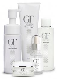 "Cellcare ""GF"" Premium Бүтэн багц"